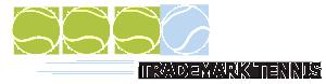 http://trademarktennis.com.au/